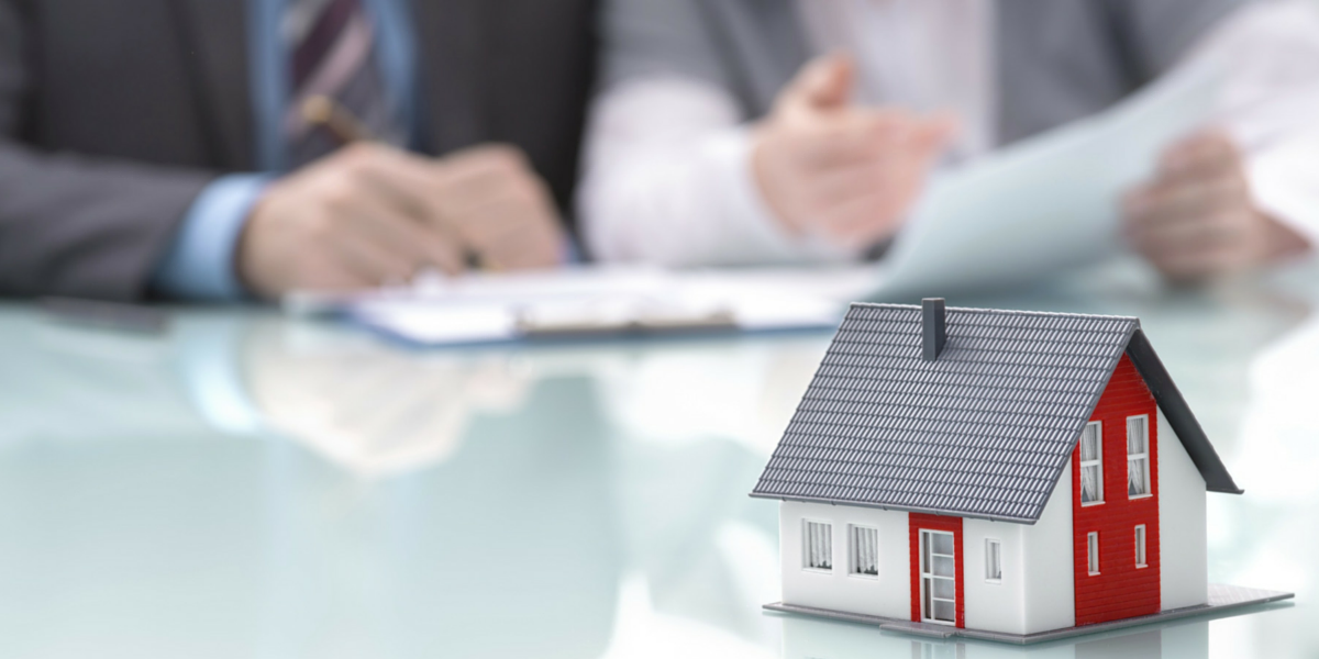 How-To-Buy-An-Investment-Property-With-Low-Deposit-