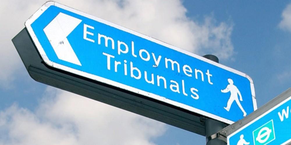 employment-tribunal-1000x500